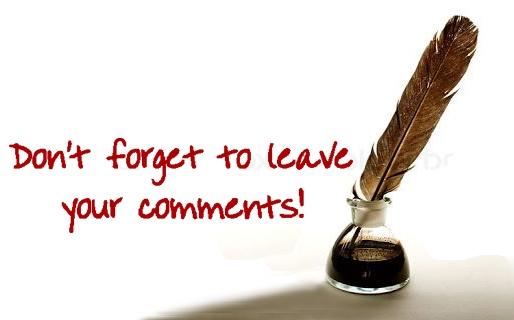 Natmandap-Tippani-Leave-comments-Feather-Inkpot-1_1511954054.jpg