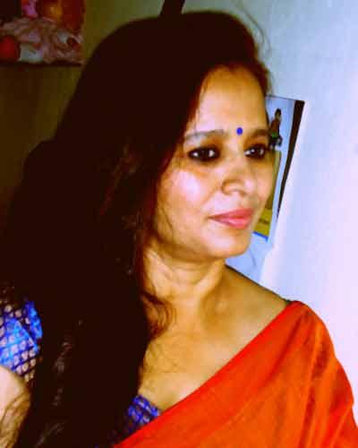 natmandap-mona-jha_1500126638.jpg