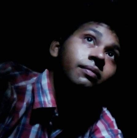 Brajesh-Kumar-1000_1511953582.jpg