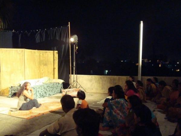 Machaan-April--2008-Savera-Shaishta-Rasheed-1_1509817227.jpg