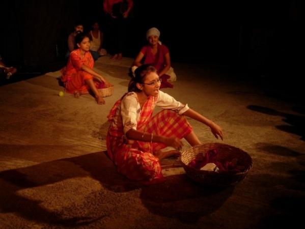 Machaan-May--2009-Andher-Nagari-Tanya-khan-jha-1_1509817605.jpg