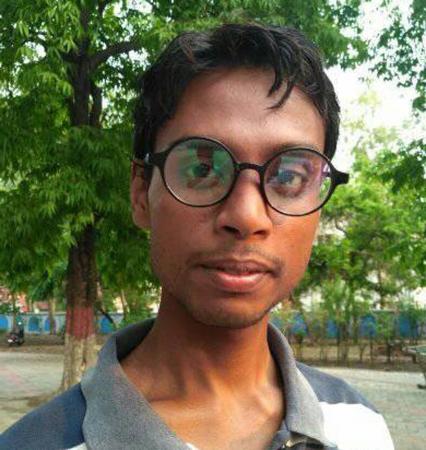 Manish-Kumar-1000_1511945884.jpg