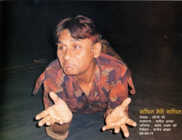 Natmandap-Baghin-meri-Sathin-5_1509819783.jpg