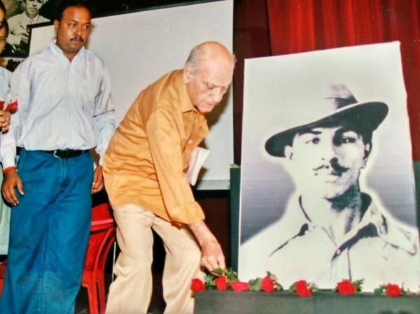 Natmandap-Bhagat-singh-Janmshatabdi-1_1509121522.jpg