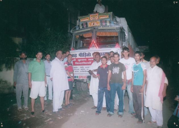Natmandap-Kosi-Badh-Rahat-Kaarya_1504521141.jpg