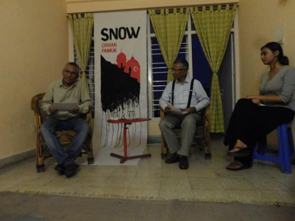 Natmandap-Snow-Mujhe-Maaf-Kijiye-Sir-1_1509122171.jpg