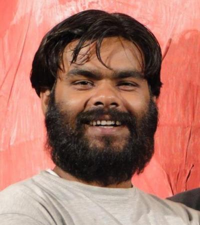 Niraj-Kumar-1000_1511946179.jpg