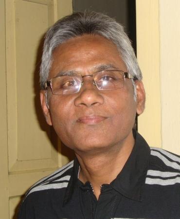 natmandap-javed-akhtar-profile_1504888477.jpg
